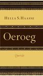 Meer info over Hella S. Haasse Oeroeg bij Luisterrijk.nl