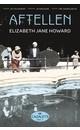 Elizabeth Jane Howard Aftellen