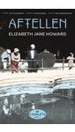 Elizabeth Jane Howard Aftellen