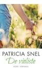 Patricia Snel De violiste