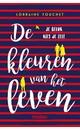 Meer info over Lorraine Fouchet De kleuren van het leven bij Luisterrijk.nl