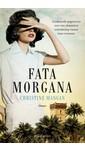 Meer info over Christine Mangan Fata morgana bij Luisterrijk.nl