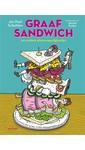 Meer info over Jan Paul Schutten Graaf Sandwich en andere etenswaardigheden bij Luisterrijk.nl