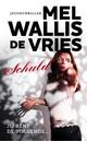 Mel Wallis de Vries Schuld