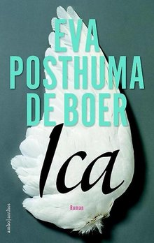 Eva Posthuma de Boer Ica