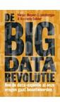 Viktor Mayer-Schönberger De big data revolutie