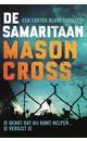 Mason Cross De Samaritaan