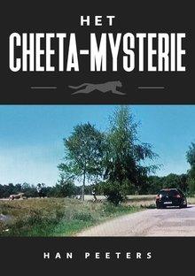 Han Peeters Het Cheeta-mysterie