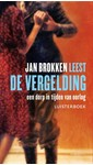 Jan Brokken De vergelding