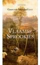 Geert van Istendael Vlaamse Sprookjes