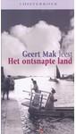 Meer info over Geert Mak Het ontsnapte land bij Luisterrijk.nl