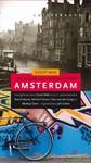 Meer info over Geert Mak Een kleine geschiedenis van Amsterdam bij Luisterrijk.nl