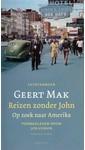 Meer info over Geert Mak Reizen zonder John bij Luisterrijk.nl