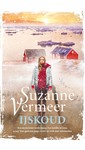 Meer info over Suzanne Vermeer IJskoud bij Luisterrijk.nl