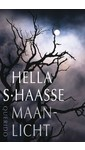 Meer info over Hella S. Haasse Maanlicht bij Luisterrijk.nl
