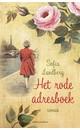 Sofia Lundberg Het rode adresboek