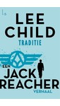 Lee Child Traditie