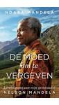Ndaba Mandela De moed om te vergeven
