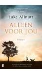 Meer info over Luke Allnutt Alleen voor jou bij Luisterrijk.nl