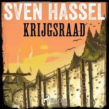 Sven Hassel Krijgsraad