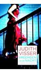 Meer info over Judith Visser Vreemden in de nacht bij Luisterrijk.nl