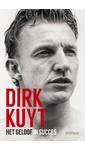 Meer info over Jaap de Groot Dirk Kuyt bij Luisterrijk.nl