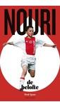 Meer info over Henk Spaan Nouri, de belofte bij Luisterrijk.nl
