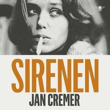 Jan Cremer Sirenen