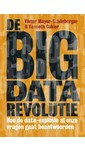 Viktor Mayer-Schönberger De big data revolutie