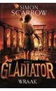 Meer info over Simon Scarrow Gladiator Boek 4 - Wraak bij Luisterrijk.nl