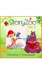 StoryZoo Brandweer