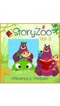 StoryZoo Pretpark
