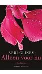 Abbi Glines Alleen voor nu