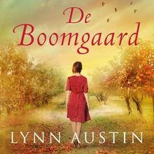 Lynn Austin De boomgaard