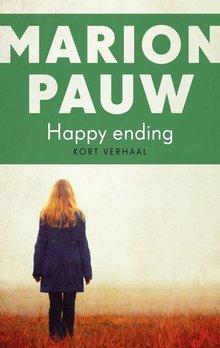 Marion Pauw Happy ending - Kort verhaal