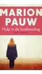 Marion Pauw Hulp in de huishouding