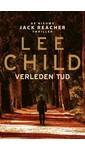 Meer info over Lee Child Verleden tijd bij Luisterrijk.nl
