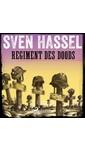 Sven Hassel Regiment des doods