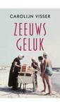 Meer info over Carolijn Visser Zeeuws geluk bij Luisterrijk.nl