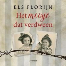 Els Florijn Het meisje dat verdween
