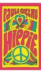 Meer info over Paulo Coelho Hippie bij Luisterrijk.nl