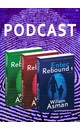Willem Asman Interview Willem Asman - Rebound-trilogie