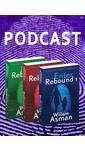 Meer info over Willem Asman Interview Willem Asman - Rebound-trilogie bij Luisterrijk.nl