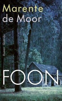 Marente de Moor Foon