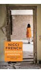 Nicci French Donderdagskinderen