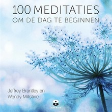 Jeffrey Brantley 100 meditaties om de dag mee te beginnen