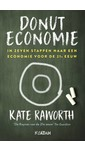 Kate Raworth Donuteconomie