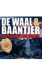 De Waal & Baantjer Een tien met een griffel