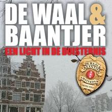 De Waal & Baantjer Een licht in de duisternis