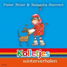 Pieter Feller Kolletjes winterverhalen